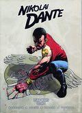 Nikolai Dante TPB (2004- DC/2000 AD) 4-1ST