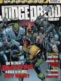 Judge Dredd Megazine (1990) 238