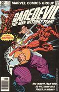Daredevil (1964 1st Series) 171