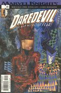 Daredevil (1998 2nd Series) 21