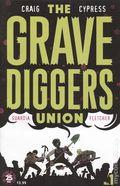 Gravediggers Union (2017 Image) 1A