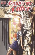 Forgive Me Father (2004 High Impact) Vol. 1 #1B