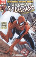 Amazing Spider-Man (1998 2nd Series) 546E