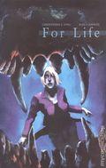 For Life (2007 Silent Devil) 0