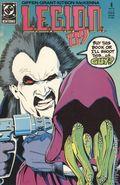 Legion (1989 1st Series) 4