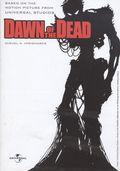 Dawn of the Dead Ashcan (2004 MIG.BIZ) 0