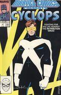 Marvel Comics Presents (1988) 21