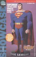 DC Direct Showcase (2001 DC Comics) 4