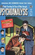 Psychoanalysis (1999 Gemstone) 2