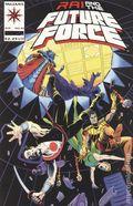 Rai (1992) 10
