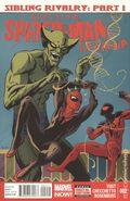 Superior Spider-Man Team-Up (2013) 2