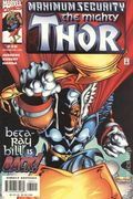 Thor (1998-2004 2nd Series) 30
