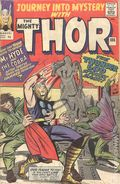Thor (1962-1996 1st Series) UK Edition 106UK