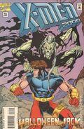 X-Men 2099 (1993) 16