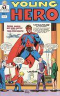 Young Hero (1989) 1