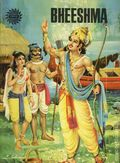Amar Chitra Katha (Indian Series 1967 India Book House) 34