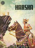 Amar Chitra Katha (Indian Series 1967 India Book House) 33