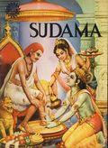 Amar Chitra Katha (Indian Series 1967 India Book House) 31