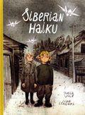 Siberian Haiku HC (2020 SelfMadeHero) 1-1ST
