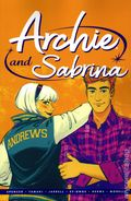 Archie TPB (2019 Archie Comics) By Nick Spencer 2-1ST