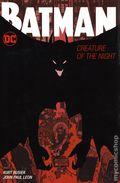 Batman Creature of the Night HC (2020 DC) 1-1ST