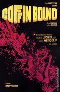 Coffin Bound TPB (2020 Image) 1-1ST