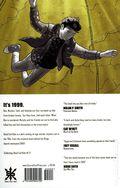 Dead End Kids TPB (2020 Source Point Press) 1-1ST