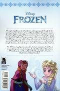 Disney Frozen TPB (2020 Dark Horse) Disney Comics 1-1ST