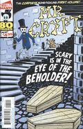 Alterna Giants Mr Crypt (2020 Alterna) 1