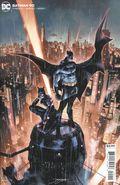 Batman (2016 3rd Series) 90C