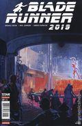 Blade Runner 2019 (2019 Titan) 7B