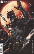 Detective Comics (2016 3rd Series) 1021B
