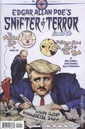 Edgar Allan Poe's Snifter of Terror (2019 Ahoy) Season 2 6