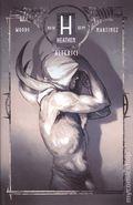 Heathen (2017 Vault Comics) 10