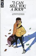 I Can Sell You a Body (2019 IDW) 3