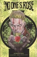 No Ones Rose (2020 Vault Comics) 1B