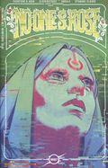 No Ones Rose (2020 Vault Comics) 1C