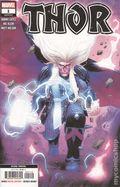Thor (2020 6th Series) 1U