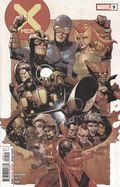 X-Men (2019 Marvel) 9