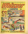 Whizzer and Chips (1969 IPC) UK Mar 20 1976
