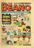 Beano (UK) 1756