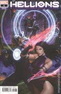 Hellions (2020 Marvel) 1C