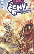 My Little Pony Friendship Is Magic (2012 IDW) 88B
