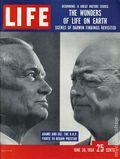 Life (1936) Jun 30 1958