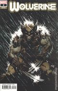 Wolverine (2020 6th Series) 2B
