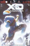 X-O Manowar (2020 Valiant) 1B