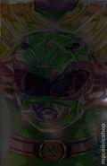 Mighty Morphin Power Rangers (2016 Boom) 49C