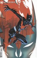Batman Beyond (2016) 42B
