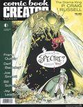 Comic Book Creator (2013) 22