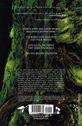 Saga of the Swamp Thing TPB (2012-2014 DC/Vertigo) By Alan Moore 1-REP
